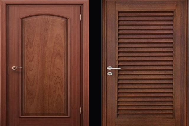 Doors In Islamabad