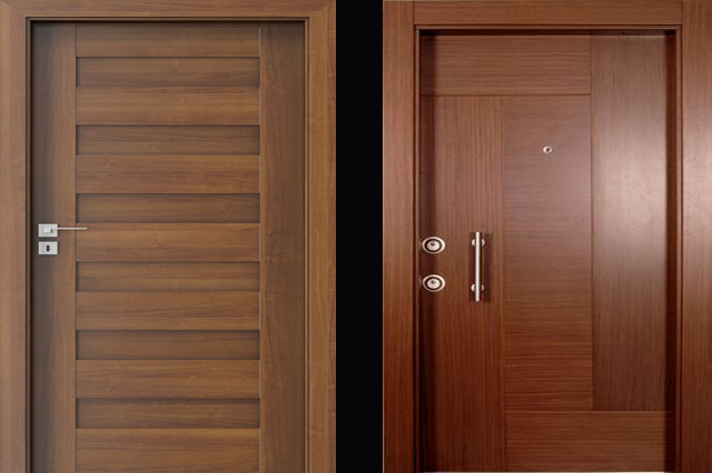 Doors Design: Doors In Islamabad, Pakistan