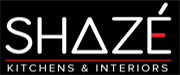 shaze-kitchens-&-interiors