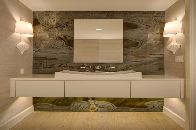 3 Types of Bathroom Vanities: What's right for your next Remodel?
